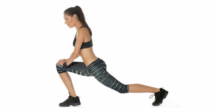 7 minute workout apps