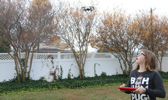 droneforkids