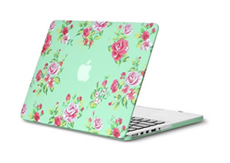Macbook pro case 15 inch retina