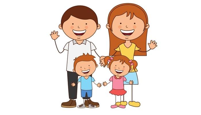 agile development for family