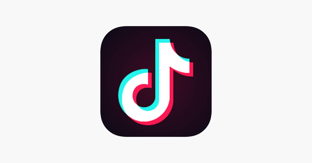 tiktok app trending with teens