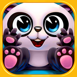Panda Pop Free Review