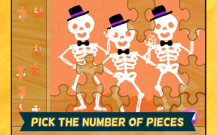10+ Free Halloween Apps That Your Kids Will Love