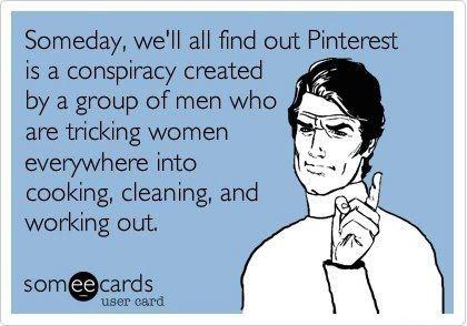 conspiracy-Pinterest-meme