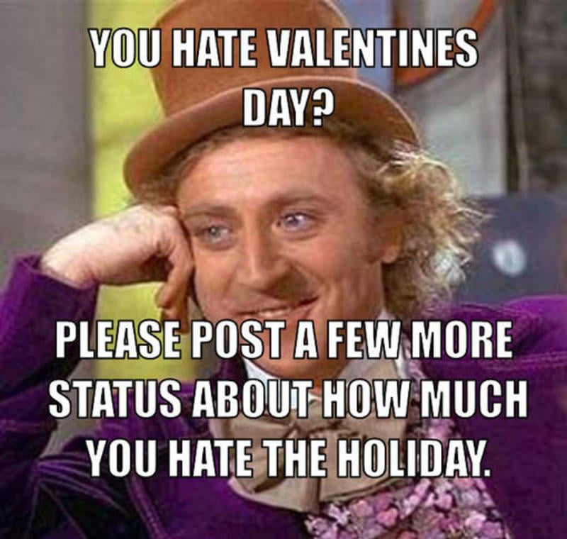 hate-valentines-day-meme