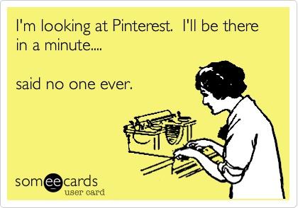 minutes-pinterest-meme