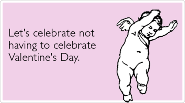 valentine-day-meme