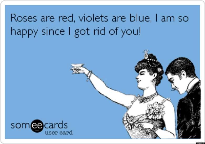 valentine-single-meme