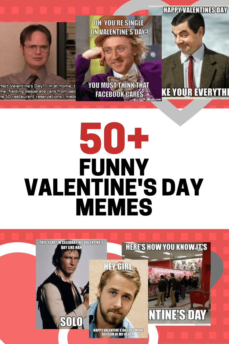 To acquire Memes day Valentines pictures picture trends