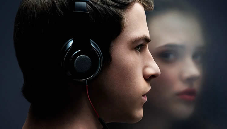 13 reasons why parent review
