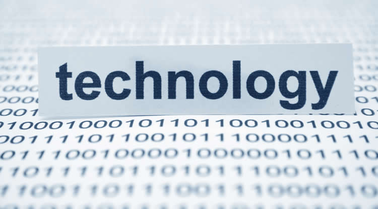 technology and how we work - tech news