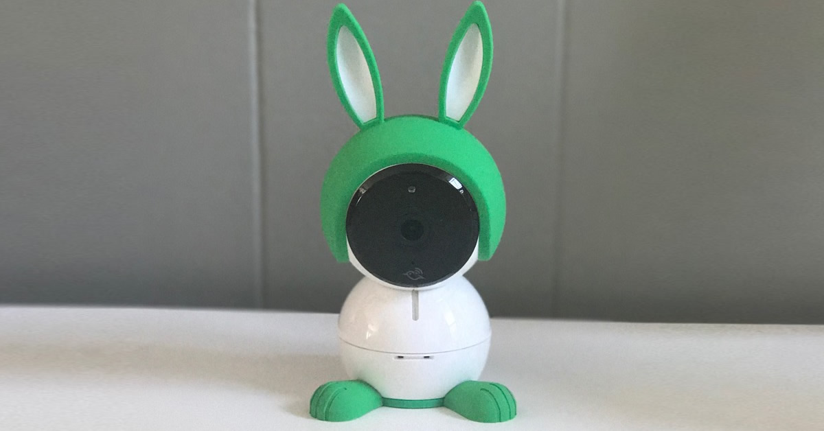 baby-monitor-review-netgear