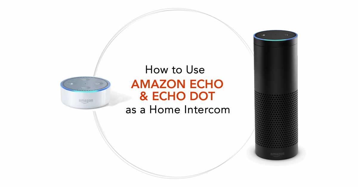 echo-dot-intercom
