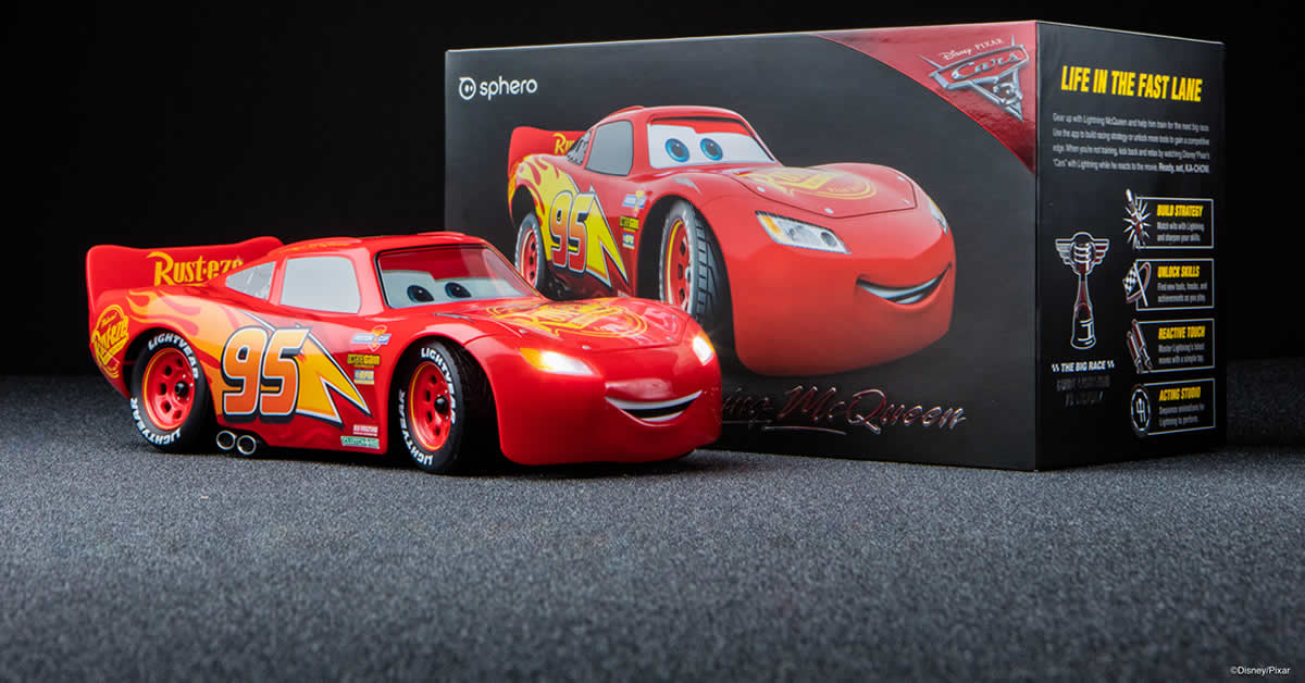 remote-control-lightning-mcqueen