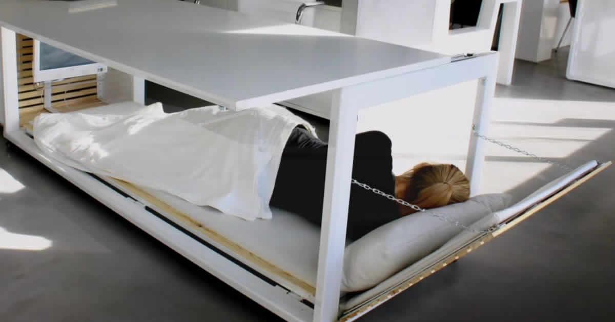 nap-desks