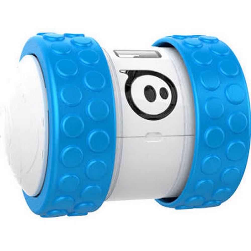 Sphero Ollie Robot - Tech Tween Gift Idea