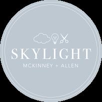 Skylight Salon Texas