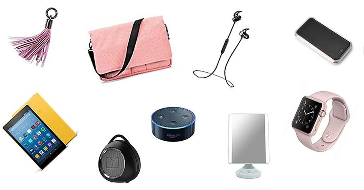 teen-girls-tech-gift-ideas