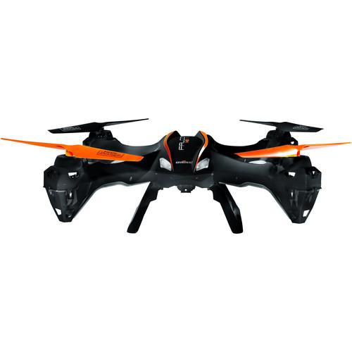 kid drones