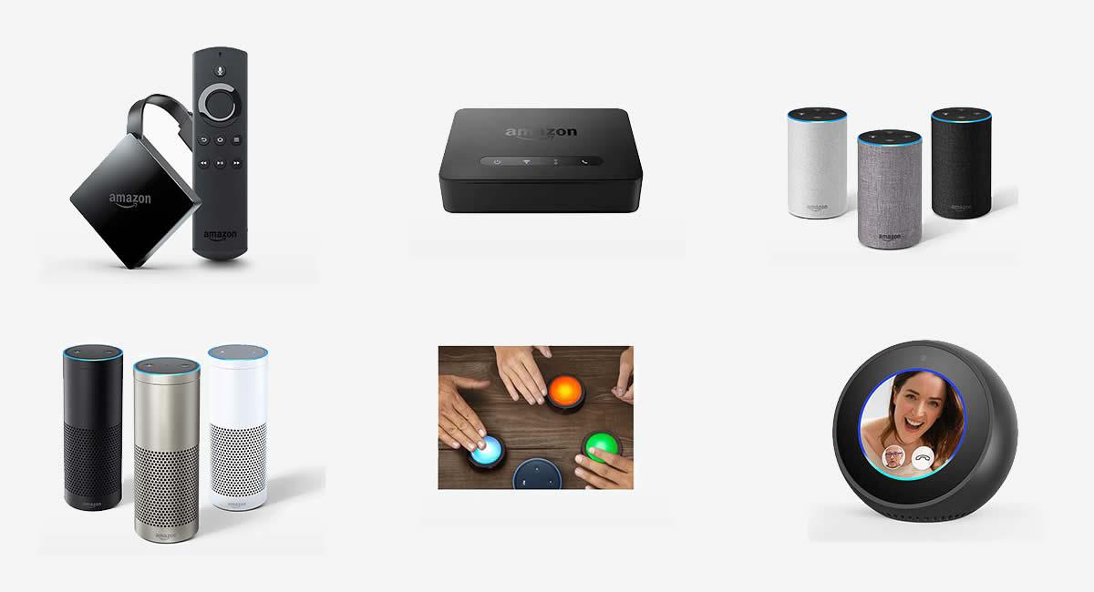 new-amazon-devices-echo-firetv