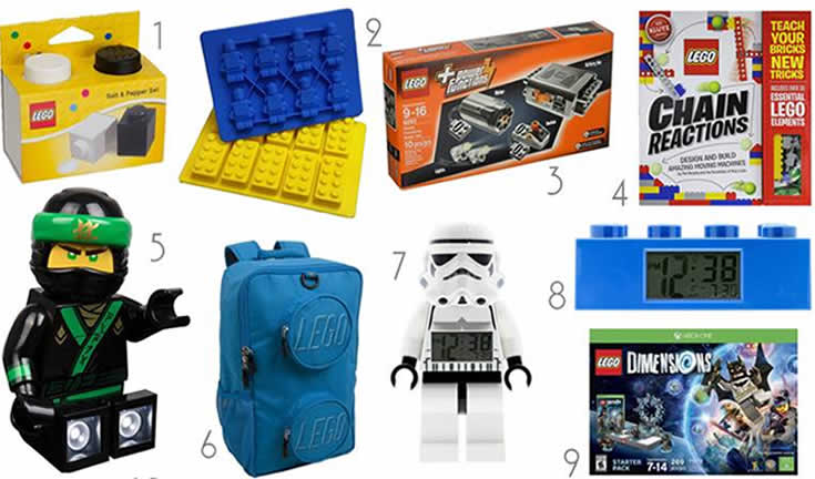 best-lego-gifts
