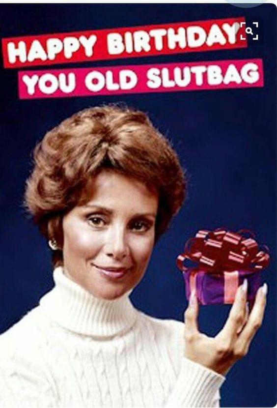 birthday-slutbag
