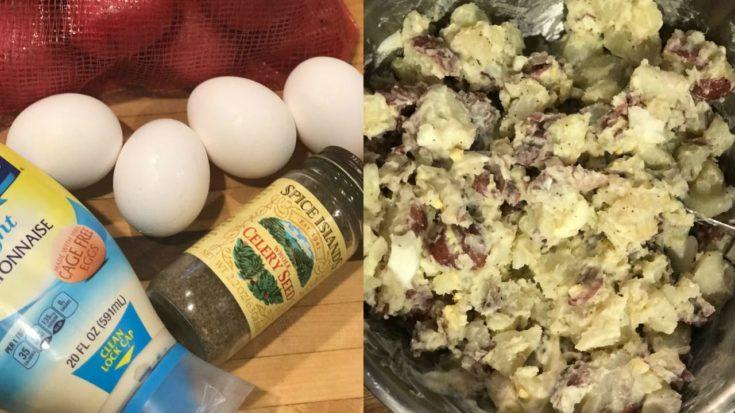 instant-pot-potato-salad-recipe