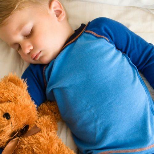 Best Toddler Alarm Clocks 2020 Edition – Perfect for Sleep Training!