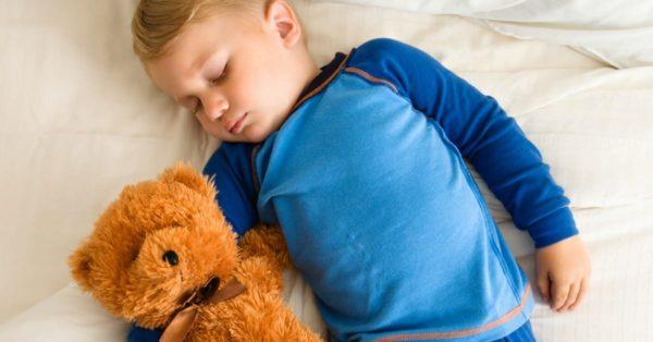 Best Toddler Alarm Clocks 2021 Edition – Perfect for Sleep Training!