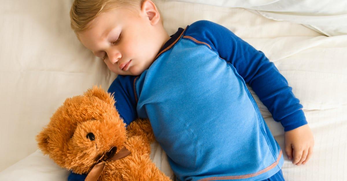toddler-clocks-sleeping