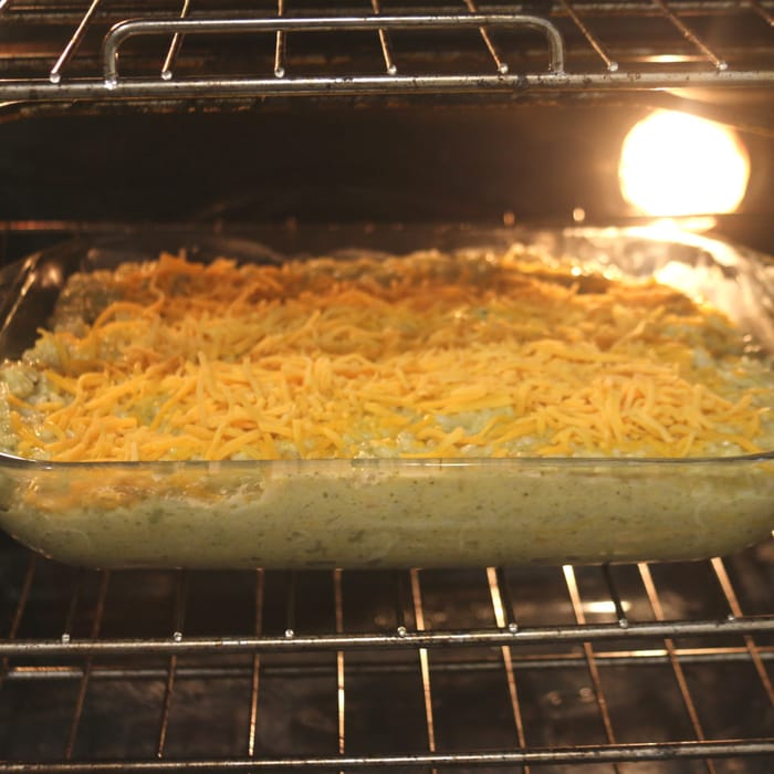 chicken-broccoli-rice-casserole-instant-pot-recipe-7