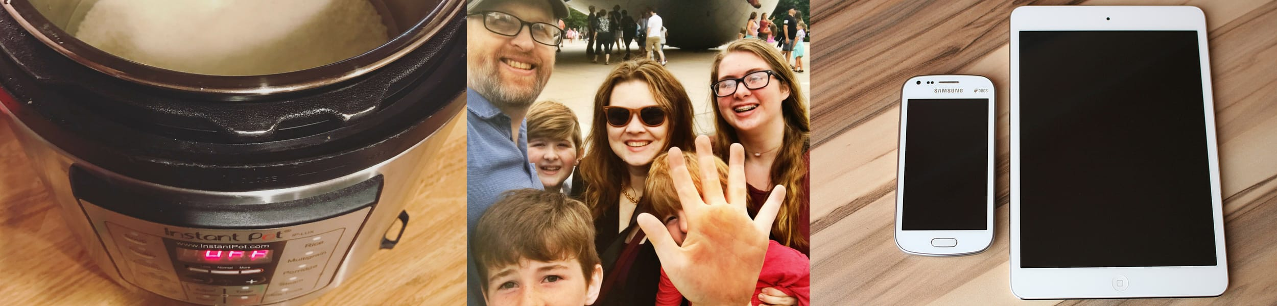 digital-lifestyle-family-blog-dallas