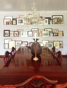 Dining Room Photo Gallery