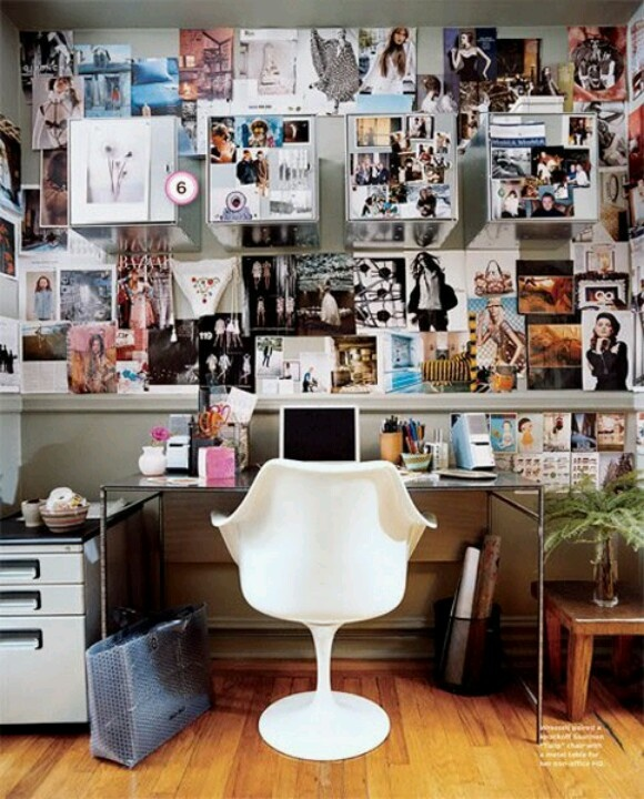 Office Photo Gallery