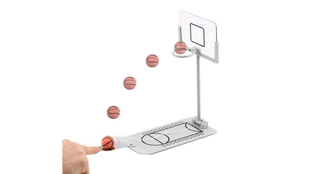 basketball-desk-toy