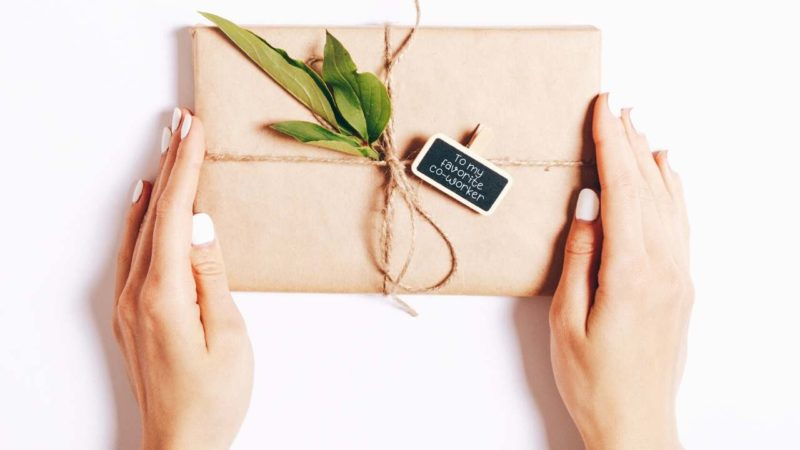Ultimate Guide for Your Office BFF – Gifts for Coworkers