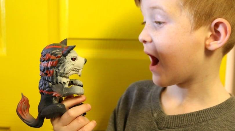 untamed-direwolf-review (1)