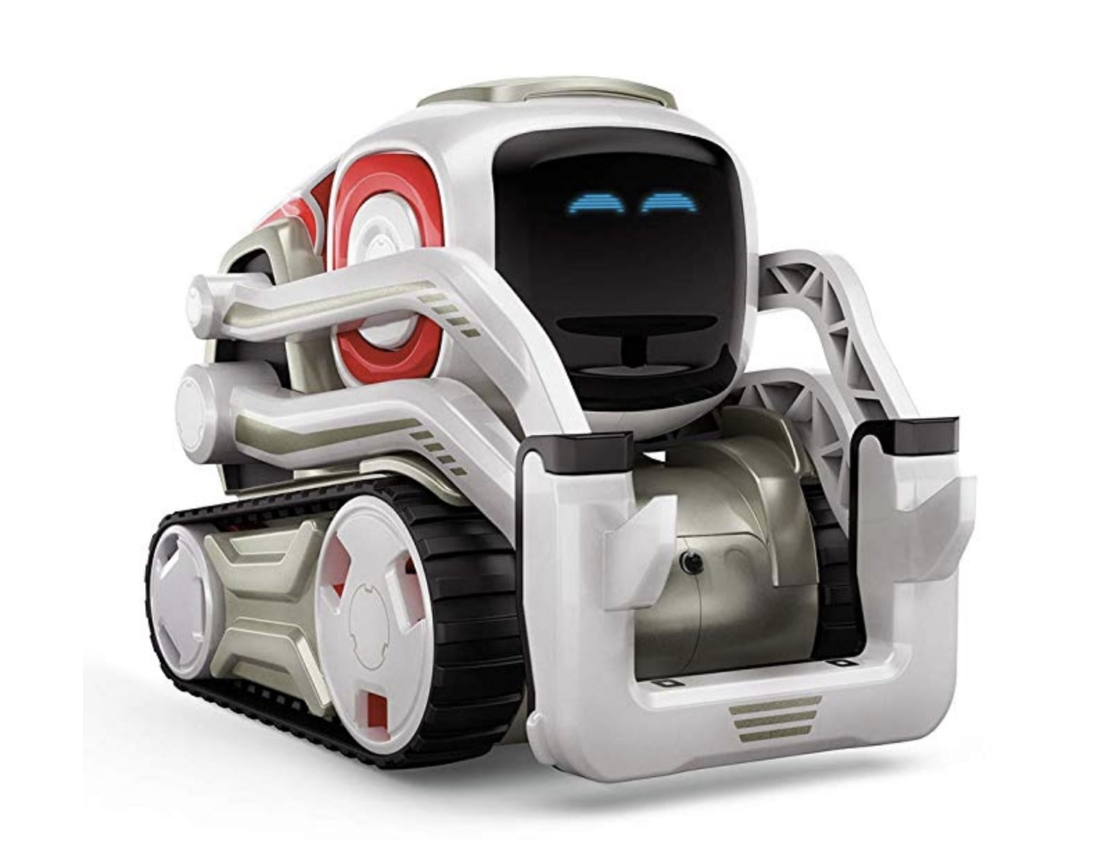 cosmo robot toy - tech gifts for boys