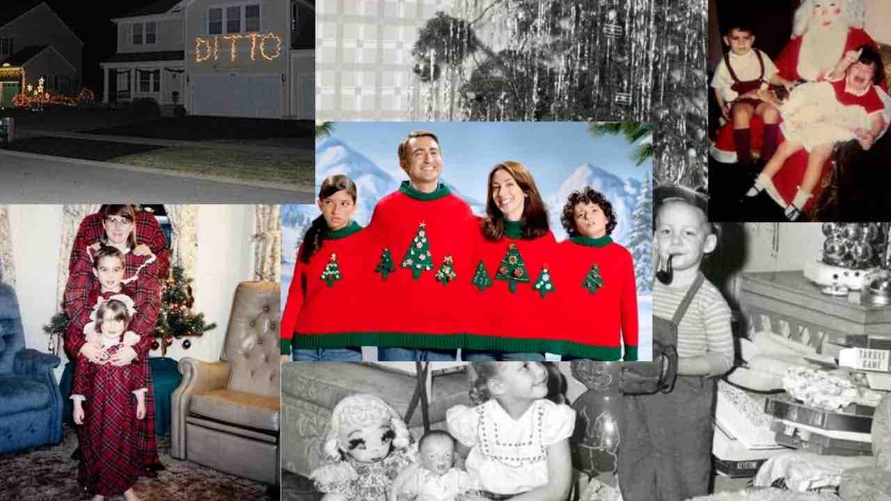 funny-christmas-photos