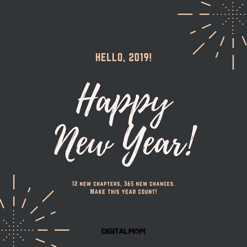 hello-2019-new-year-images
