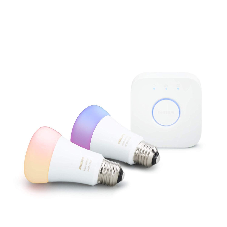 philips-hue-lighting-kit