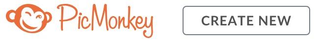 picmonkey tutorial invitation