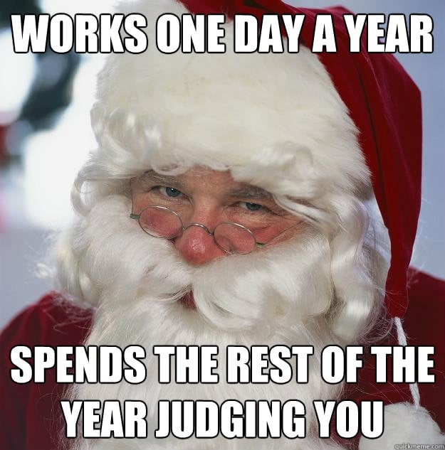 Funny Christmas Memes 2018.Clean Christmas Memes For Sharing And Loling Digital Mom Blog