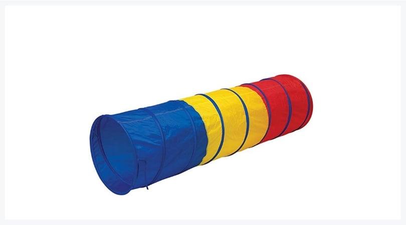 tunnel-toddler-boy-toys