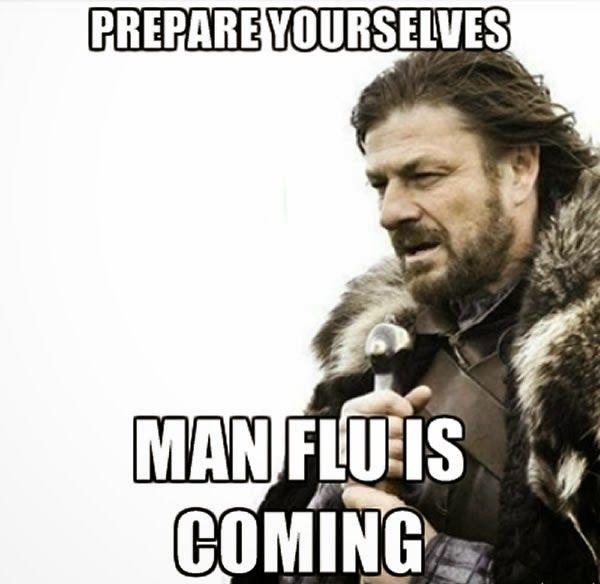man-flu-coming-