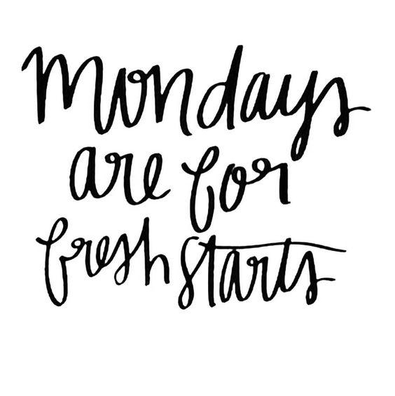 monday-motivational-quotes-fresh-start