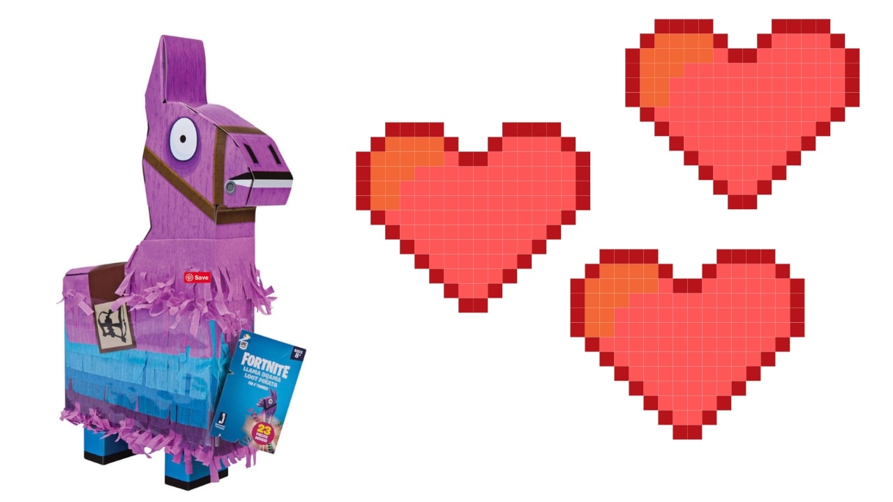 fortnite-valentine-box-ideas