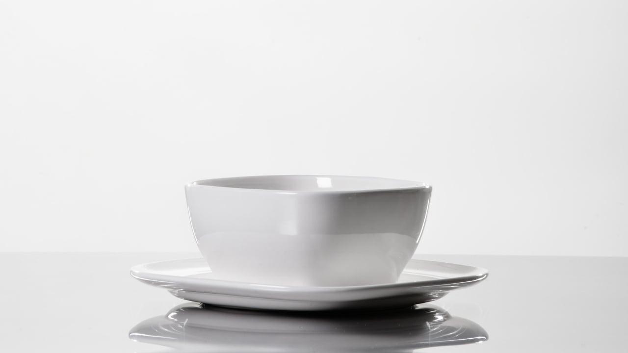 best_instant_pot_soup_recipes