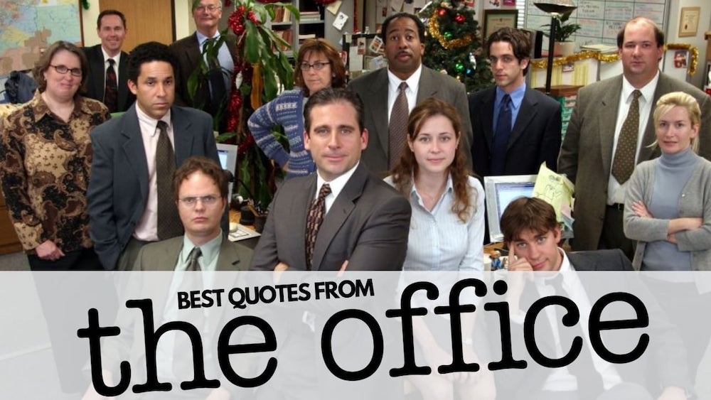 best_quotes_the_office