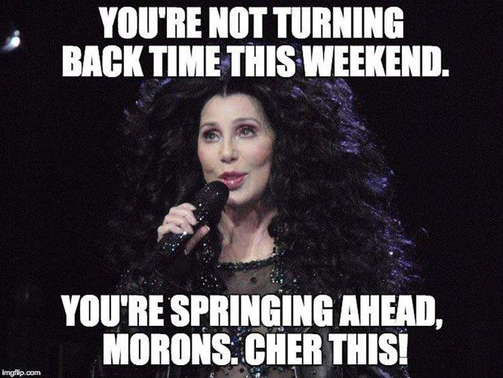 cher-spring-daylight-savings-meme